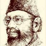 Muhammad Ali Jouhar