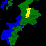 Swat Map