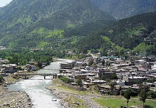 Balakot another view