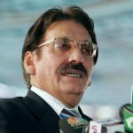 Iftikhar Muhammad Chaudhry : Cheif Justice of Pakistan