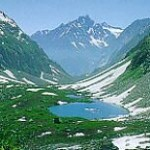 Kaghan Valley - Lake Saif-ul-Malook-2