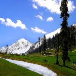 Kaghan Valley - Lalazar what a landscape 2