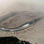 Ansoo Lake, Kaghan Valley, Mansehra