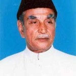 Hakeem Muhammad Saeed : Shaheed-e-Pakistan