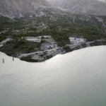 Attabad Hunza Lake - Lattest pics-4
