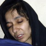 Aafia Siddiqui : Daughter of Pakistan, in the hands of Americans