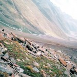 Babusar Pass - Babusar Top - end of kaghan valley (4)