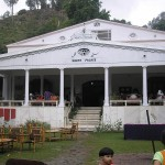 Marghzar-Swat-White-Palce-or-Suffaid-Mahal
