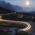 Muree widh Expressway