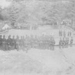 Murree Pakistan in 1899