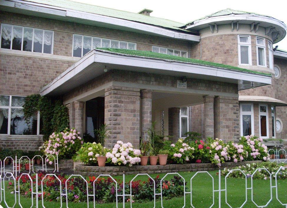 Beautiful houses pakistan pics joy studio design gallery for Beautiful home designs in pakistan