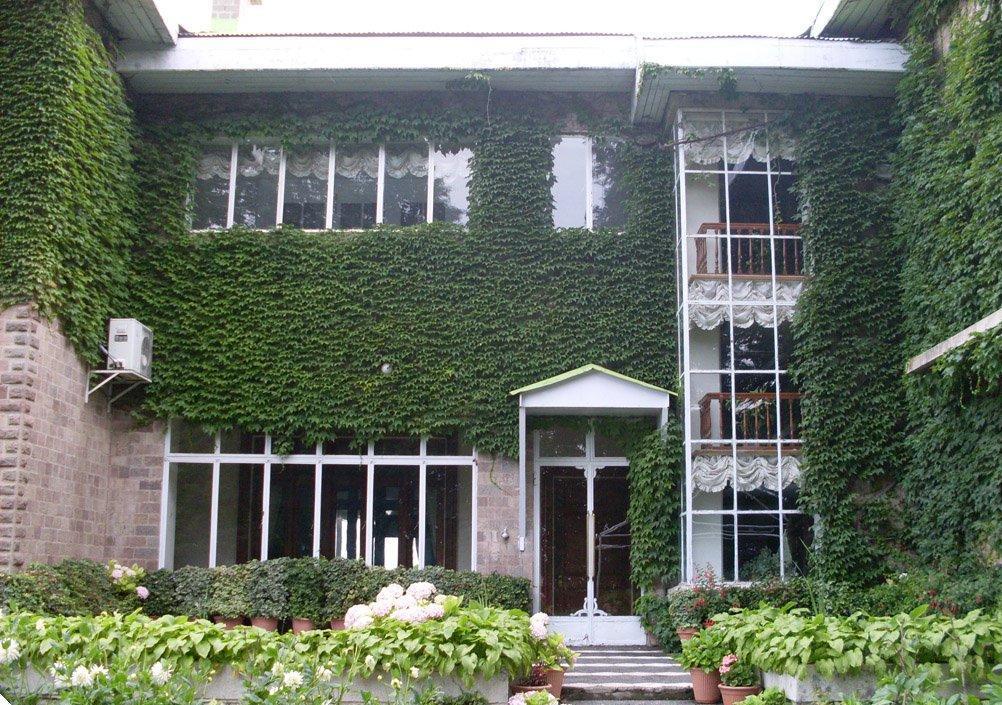 Pin Pakistan House Designs Floor Plans Joy Studio Design Gallery Best ...