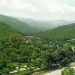 Murree another view