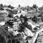 Murree in Old Days