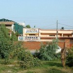 Faisalabad Chenab School System, in Batala Colony