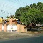 Faisalabad Shibli College pic