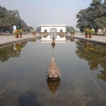 Shalamar Bagh Lahore - another beautiful view