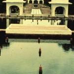 Shalimar Bagh Lahore - a Shah Jahan efforts