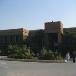 Lums+university+lahore+pictures