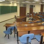 LUMS Class Room