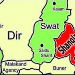 Shangla swat valley - location map of shangla district between kohistan swat buner mansehra & Battagram