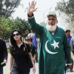 Chacha Cricket Marches Towards Mohali India