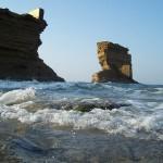 Karachi Beaches - Best Tourist Attraction