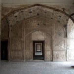 Lahore Fort 3