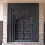 Lahore Shahi Qila 3
