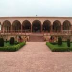 Lahore Shahi Qila 4