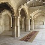 Lahore Shahi Qila 5