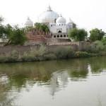 """Larkana, Pakistan """"Eden of Sindh"""""""