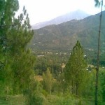 Maidan, Lower Dir, Pakistan