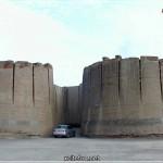 Shergarh Fort 1