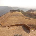 Shergarh Fort 2