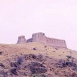 Shergarh Fort 3