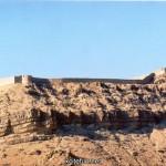 Shergarh Fort 4