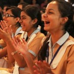 St Joseph's Convent School (Feast Day): 150 Years Celebrations