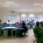 UET Computer Lab