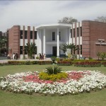 UET Lahore - University of Engineering and Technology
