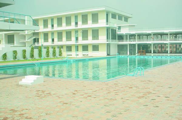 Uet swimming pool paki mag - Swimming pool in bahria town lahore ...