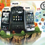 Ufone Mobile Phone - New Android Smartphones