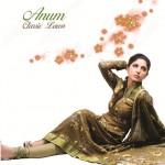 Anum Classic Lawn 7