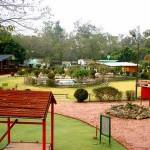 Ayub Park Rawalpindi 12