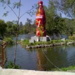 Ayub Park Rawalpindi 6