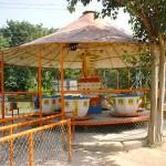 Ayub Park Rawalpindi 9