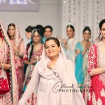 Bridal Fashion Pakistan 1