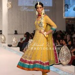 Bridal Fashion Pakistan 10