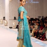 Bridal Fashion Pakistan 13