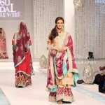 Bridal Fashion Pakistan 3